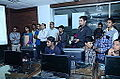 Bangla Wikipedia Workshop at MU, Sylhet35.JPG