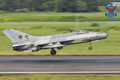 Bangladesh Air Force F-7MB (8).png