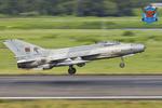 Bangladesh Air Force F-7MB (8).png