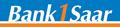 Bank 1 Saar Logo.png