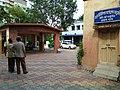 Banstala Crematorium Complex - 26 Gangadhar Mukherjee Road - Howrah 0170627150954.jpg