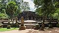 Banteay Kdei, Angkor, Camboya, 2013-08-16, DD 01.JPG