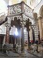 Bapistry Pulpit (5986667289).jpg