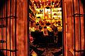 Bar, Oaxaca, Mexico (7019493179).jpg