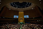 Barack Obama addresses the United Nations General Assembly.jpg