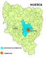 Barbastro mapa.png