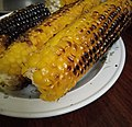 Barbecue Corn.jpg