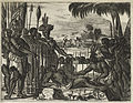 Barberous customs of the people of Panuco. NYPL1505022.jpg