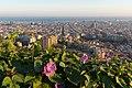 Barcelona, View from Bunkers del Carmel.jpg