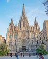 Barcelona 38 2013.jpg