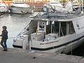 Barcelona Port Vell 16 (8252631272).jpg