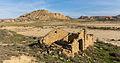 Bardenas Reales, Navarra, España, 2015-01-06, DD 01.JPG