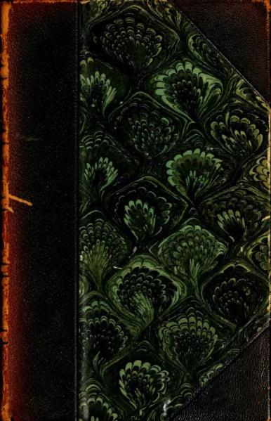 File:Barine - Louis XIV et la Grande Mademoiselle, 1912.djvu