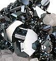 Barite-Hematite-k243b.jpg