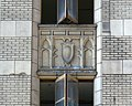 Barker Building window details a.jpg