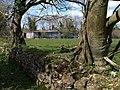 Barn, Waddon - geograph.org.uk - 749271.jpg