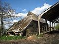 Barn on Coopers Lane - geograph.org.uk - 1242443.jpg