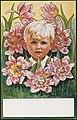 Barnemotiv av Jenny Nystrøm - Child by Jenny Nystrøm (34528042193).jpg