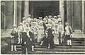 Barnens dag. Gustaf III med hof. (3323715188).jpg