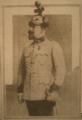 Baron george von washington.png