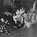 Barong dance, Bali Where, What, When, How, p27.jpg