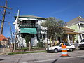Baronne Central City NOLA Jan 2012 Awning Philip 2.JPG