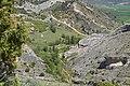 Barranco - panoramio (13).jpg