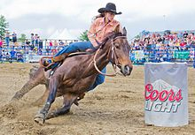 Barrel Racing(14583529059).jpg
