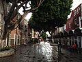 Barrio del Artista Puebla.jpg