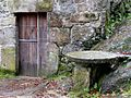 Barro-Barosa-Porta do muiño (5460416797).jpg