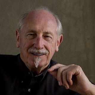 Barry Tuckwell Australian horn player