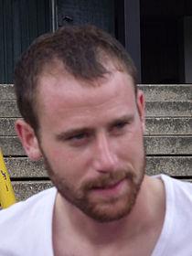 Bart Buysse (17 juli 2012).JPG