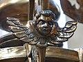 Barth Marienkirche - Leuchter 3b.jpg