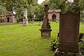 Bartholomäusfriedhof.Goettingen.Weender.Landstraße.1.jpg