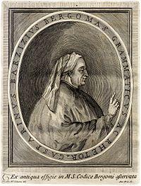 Barzizza-gasparino-salvioni-anton-fritz-1723.jpg