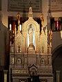 Basílica de Lourdes 3.jpg