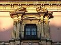 Basílica de la Mare de Déu dels Desemparats de València, finestra.JPG
