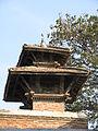 Basantapur Kathmandu Nepal (34) (5118983151).jpg