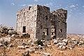 Bashmishli (باشمشلي), Syria - Unidentified structure - PHBZ024 2016 4319 - Dumbarton Oaks.jpg