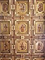 Basilica di San Nicola da Tolentino - Tolentino 06.jpg