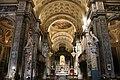 Basilica di Santa Maria di Campagna (Piacenza), interno 48.jpg
