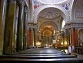 Basilica inside - panoramio.jpg