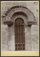Basilique Notre-Dame-de-la-fin-des-Terres de Soulac - J-A Brutails - Université Bordeaux Montaigne - 0932.jpg