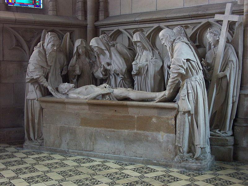 Fichier:Basilique Notre Dame de L'Épine 18.JPG