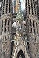 Basilique Sagrada Familia façade nord est Barcelone 15.jpg