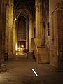 Basilique Saint-Victor Light2.jpg