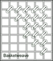 Basketweavestitch.png