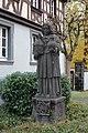 Bassenheim, Casimir Graf Waldbott von Bassenheim (2019-11-21 Sp).JPG