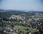 BassersdorffSwissair-19800912vi.jpg