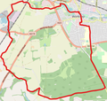 Bassetlaw - Worksop South.png